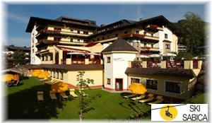 Hotel Alpin-Resort Reiterhof