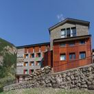 Hotel Magic Canillo